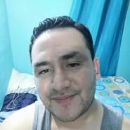 marior1081's profile photo