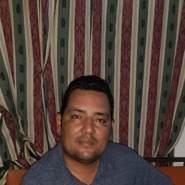 luisc4378's profile photo