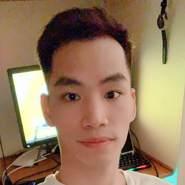 user_vxoz92048's profile photo