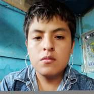 marioa1633's profile photo