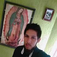 jesusr1301's profile photo
