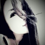 nicoole_yg21's profile photo