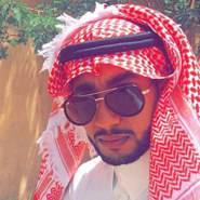 user_him6908's profile photo