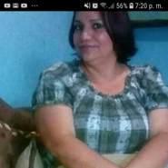 claudiagaraymurillo6's profile photo