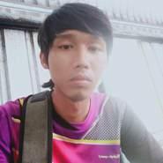 jirasaks27's profile photo