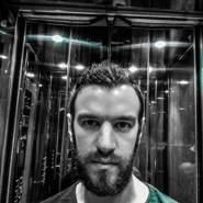 makis_makaros's profile photo