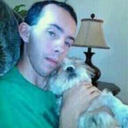 torit645's profile photo