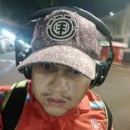 daniloo143's profile photo