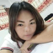 user_gl57428's profile photo