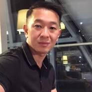 modesta4's profile photo