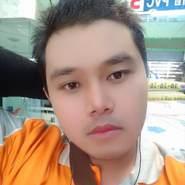 user_mqnv78349's profile photo