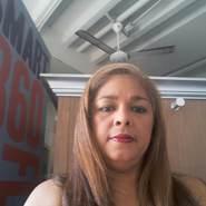 querube's profile photo