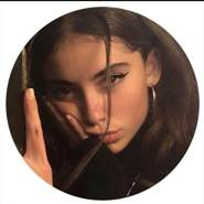 user_hjra98601's profile photo