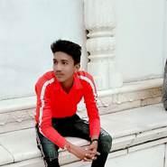chandanr95's profile photo
