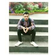 wawans436's profile photo