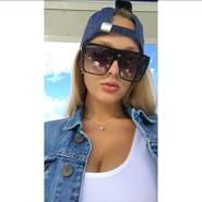 paraydekii2's profile photo