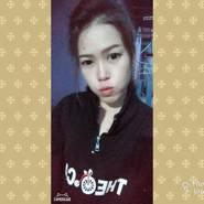 jet_pnk's profile photo