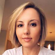 natashawalker_52's profile photo