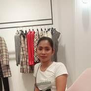 annaaqua22's profile photo