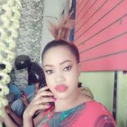 ashulam's profile photo