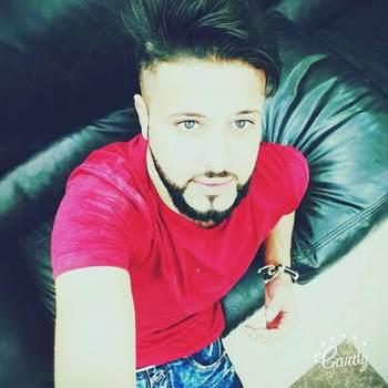 user_ks75027_Yerushalayim_Single_Pria