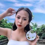 user_zup120's profile photo