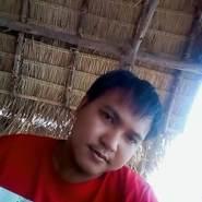 user_nlj17502's profile photo
