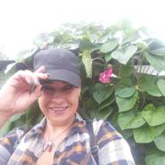aidar985's profile photo