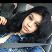 alice4304's profile photo
