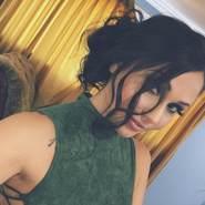 amandamolly18's profile photo