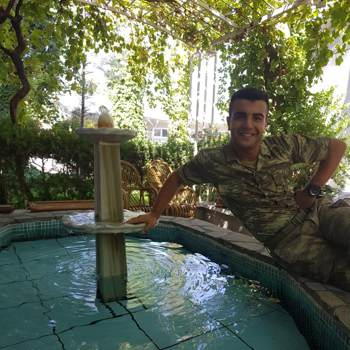 ahmety1454_Adana_Single_Male