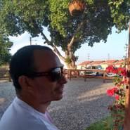 robertos930's profile photo