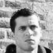 sparkyman's profile photo