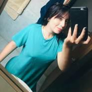 estefani_morales_0's profile photo