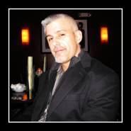 stevenm642's profile photo
