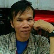 ihwang6's profile photo