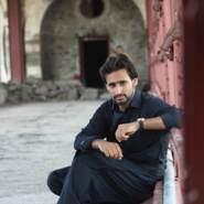 meerkhanm's profile photo