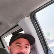 marlonm282's profile photo