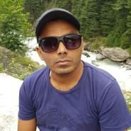 phool_mirpuri's profile photo
