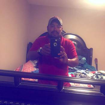 mariob667_Texas_Single_Male
