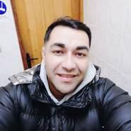 sbuonnsg's profile photo