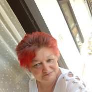 Meryboszi's profile photo