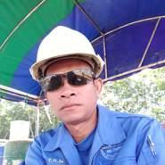 user_zwm2139's profile photo
