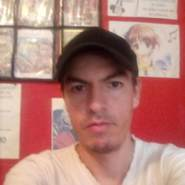 abrahamperez84's profile photo