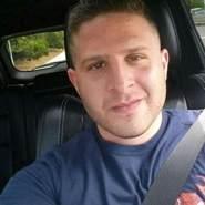 becci196's profile photo
