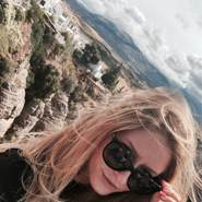 jenniferbella2's profile photo