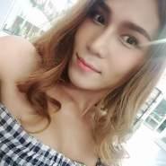 chomm703's profile photo