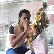 sulamanb3's profile photo