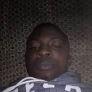 jasryd123's profile photo