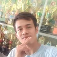 cepic709's profile photo